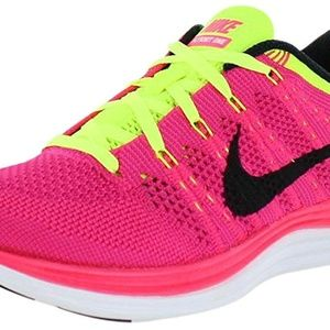 NIKE Flyknit One Womens Shoes